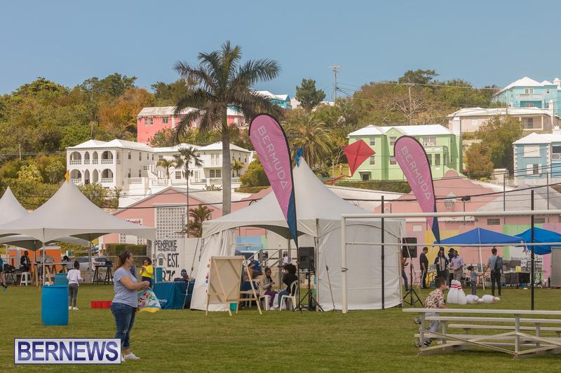 PHC-Fun-Day-Bermuda-March-30-2018-21