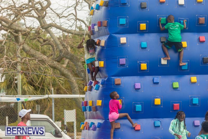 PHC-Fun-Day-Bermuda-March-30-2018-23