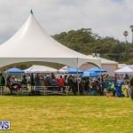 PHC Fun Day Bermuda March 30 2018 (26)