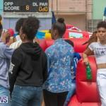 PHC Fun Day Bermuda March 30 2018 (31)