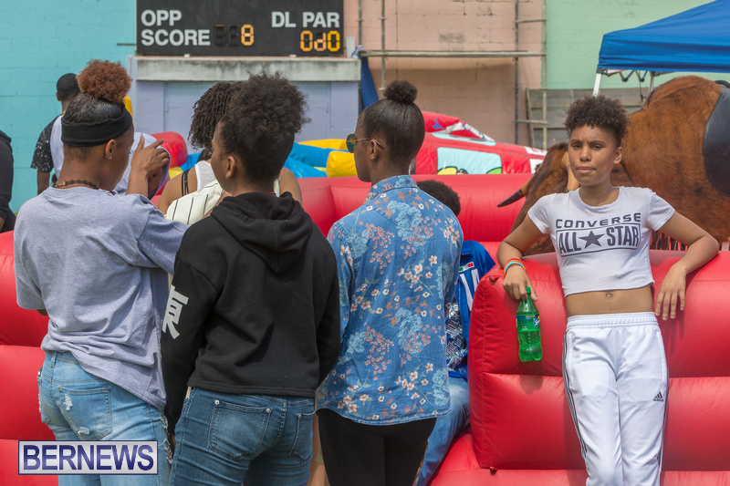 PHC-Fun-Day-Bermuda-March-30-2018-31