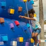 PHC Fun Day Bermuda March 30 2018 (38)