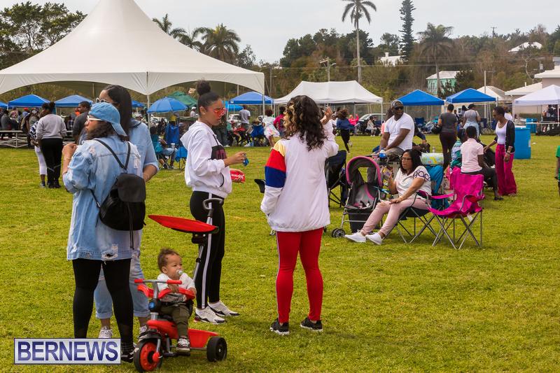 PHC-Fun-Day-Bermuda-March-30-2018-40