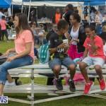 PHC Fun Day Bermuda March 30 2018 (41)