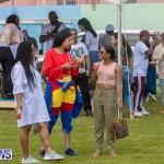 PHC Fun Day Bermuda March 30 2018 (44)