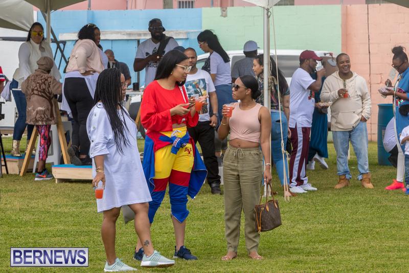 PHC-Fun-Day-Bermuda-March-30-2018-44