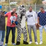 PHC Fun Day Bermuda March 30 2018 (47)