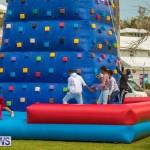 PHC Fun Day Bermuda March 30 2018 (5)