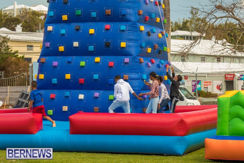 PHC-Fun-Day-Bermuda-March-30-2018-5