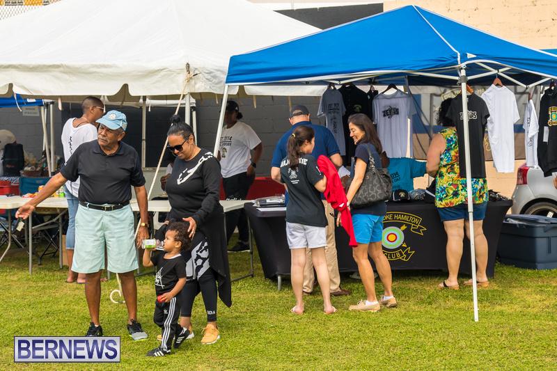 PHC-Fun-Day-Bermuda-March-30-2018-7