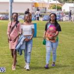 PHC Fun Day Bermuda March 30 2018 (9)