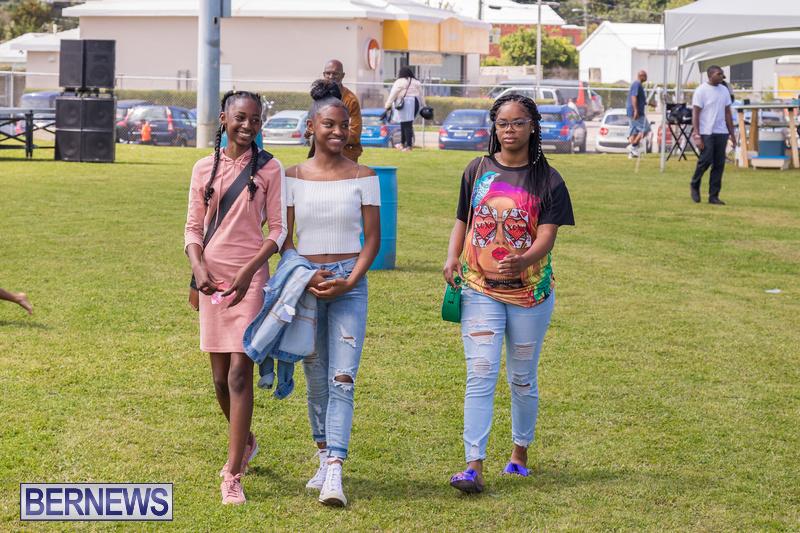 PHC-Fun-Day-Bermuda-March-30-2018-9