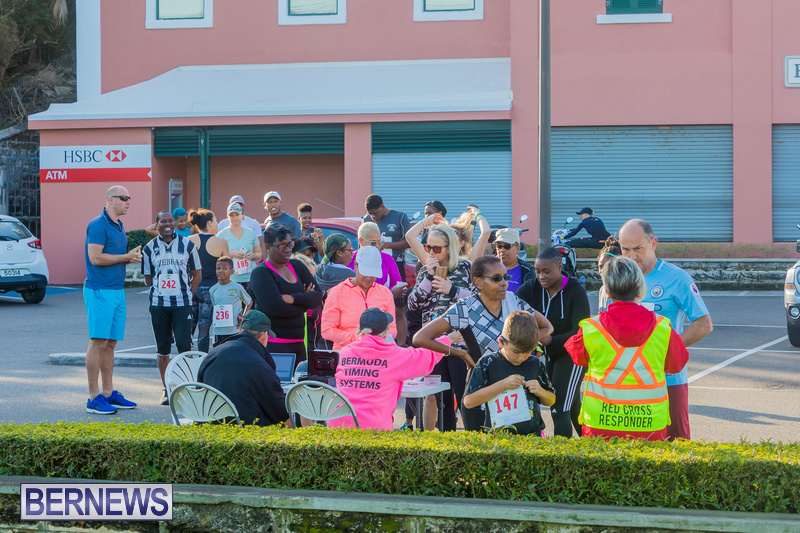 PHC-Good-Friday-RunWalk-Race-Bermuda-March-30-2018-1