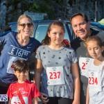 PHC Good Friday RunWalk Race Bermuda March 30 2018 (10)