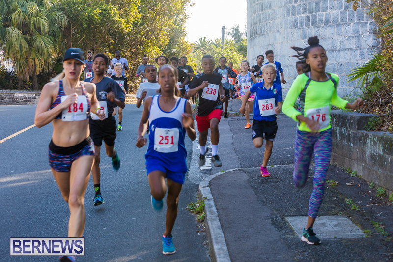 PHC-Good-Friday-RunWalk-Race-Bermuda-March-30-2018-14