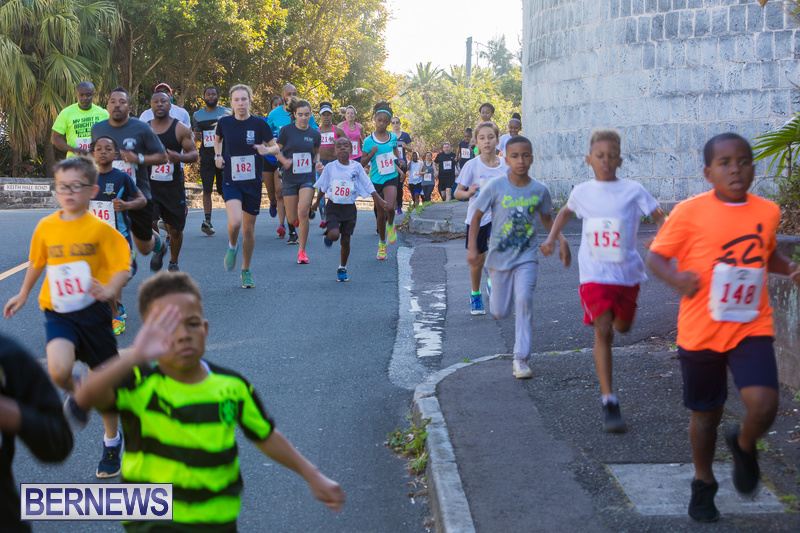 PHC-Good-Friday-RunWalk-Race-Bermuda-March-30-2018-17