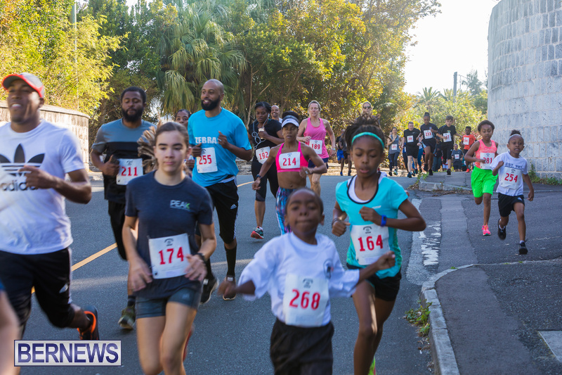 PHC-Good-Friday-RunWalk-Race-Bermuda-March-30-2018-18