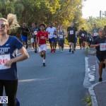 PHC Good Friday RunWalk Race Bermuda March 30 2018 (19)