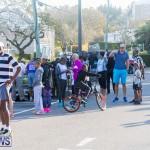 PHC Good Friday RunWalk Race Bermuda March 30 2018 (2)