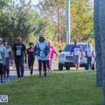 PHC Good Friday RunWalk Race Bermuda March 30 2018 (23)