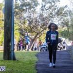PHC Good Friday RunWalk Race Bermuda March 30 2018 (24)
