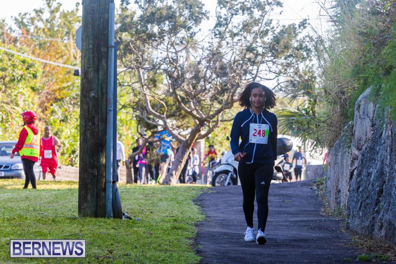 PHC-Good-Friday-RunWalk-Race-Bermuda-March-30-2018-24