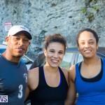 PHC Good Friday RunWalk Race Bermuda March 30 2018 (4)