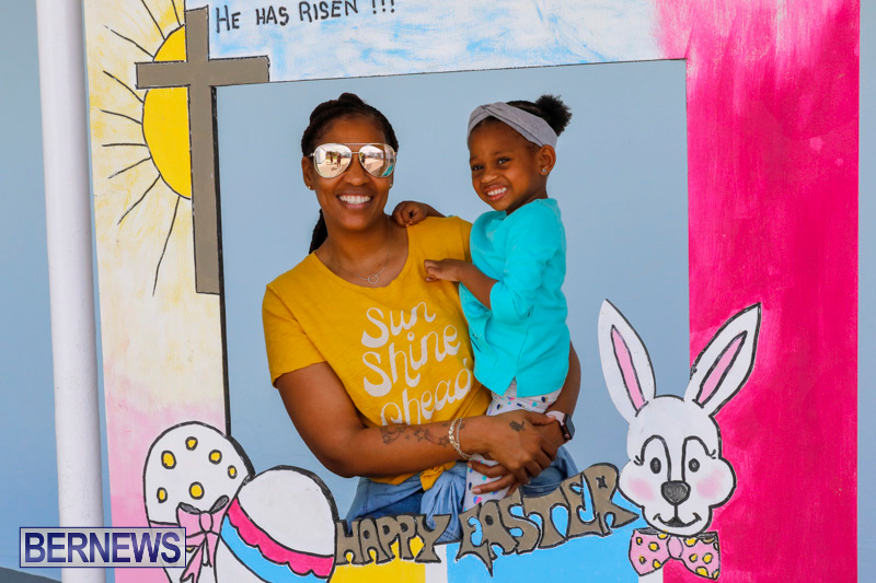 PLP-Constituency-1-Easter-Egg-Hunt-Bermuda-March-31-2018-8336