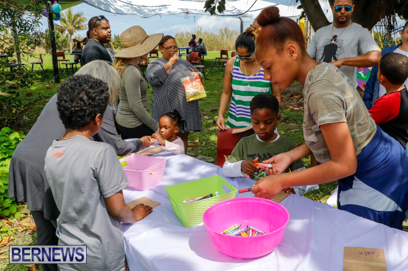 PLP-Constituency-1-Easter-Egg-Hunt-Bermuda-March-31-2018-8338