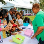PLP Constituency 1 Easter Egg Hunt Bermuda, March 31 2018-8345