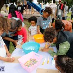 PLP Constituency 1 Easter Egg Hunt Bermuda, March 31 2018-8349