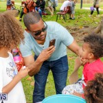 PLP Constituency 1 Easter Egg Hunt Bermuda, March 31 2018-8353