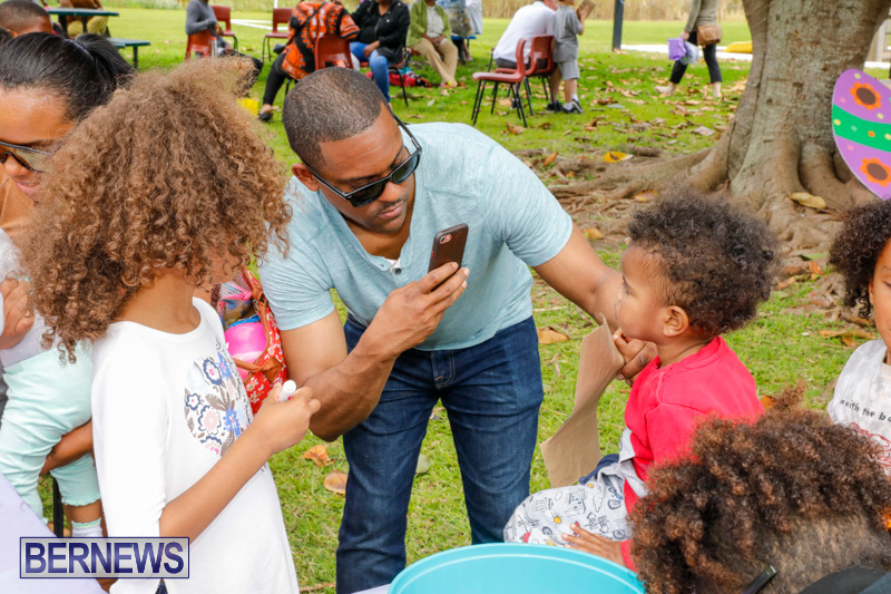PLP-Constituency-1-Easter-Egg-Hunt-Bermuda-March-31-2018-8353
