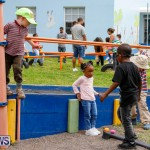 PLP Constituency 1 Easter Egg Hunt Bermuda, March 31 2018-8365
