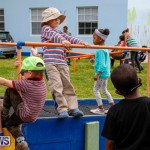 PLP Constituency 1 Easter Egg Hunt Bermuda, March 31 2018-8366