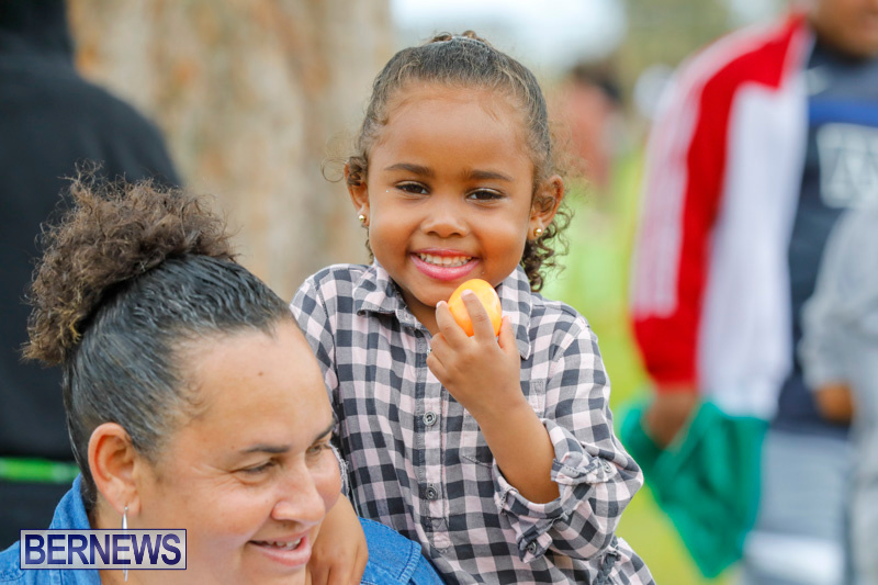 PLP-Constituency-1-Easter-Egg-Hunt-Bermuda-March-31-2018-8461