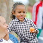 PLP Constituency 1 Easter Egg Hunt Bermuda, March 31 2018-8465