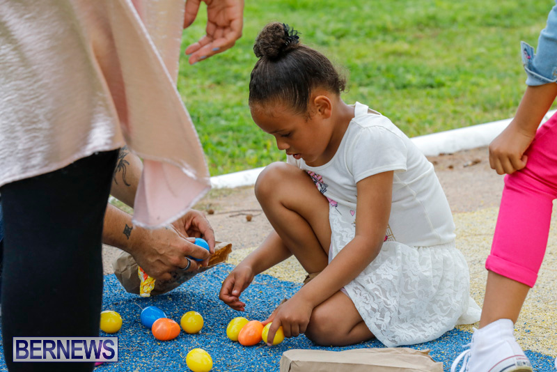 PLP-Constituency-1-Easter-Egg-Hunt-Bermuda-March-31-2018-8486