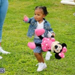 PLP Constituency 1 Easter Egg Hunt Bermuda, March 31 2018-8503