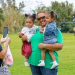 PLP Constituency 1 Easter Egg Hunt Bermuda, March 31 2018-8511