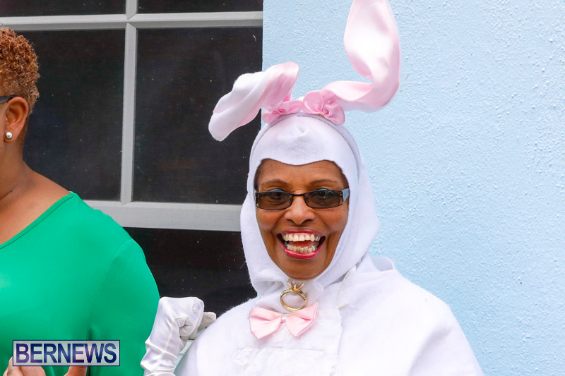 PLP-Constituency-1-Easter-Egg-Hunt-Bermuda-March-31-2018-8591