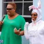 PLP Constituency 1 Easter Egg Hunt Bermuda, March 31 2018-8593