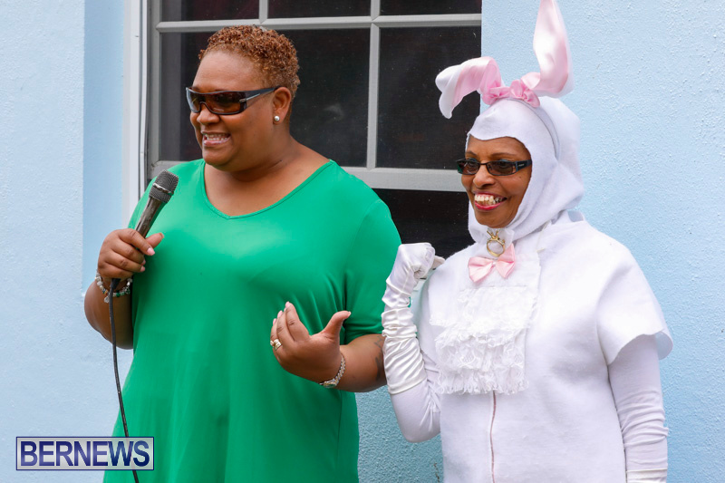 PLP-Constituency-1-Easter-Egg-Hunt-Bermuda-March-31-2018-8593