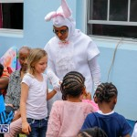 PLP Constituency 1 Easter Egg Hunt Bermuda, March 31 2018-8602