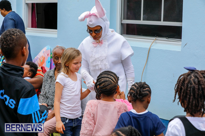 PLP-Constituency-1-Easter-Egg-Hunt-Bermuda-March-31-2018-8602