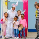 PLP Constituency 1 Easter Egg Hunt Bermuda, March 31 2018-8605