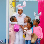 PLP Constituency 1 Easter Egg Hunt Bermuda, March 31 2018-8607