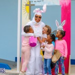 PLP Constituency 1 Easter Egg Hunt Bermuda, March 31 2018-8609