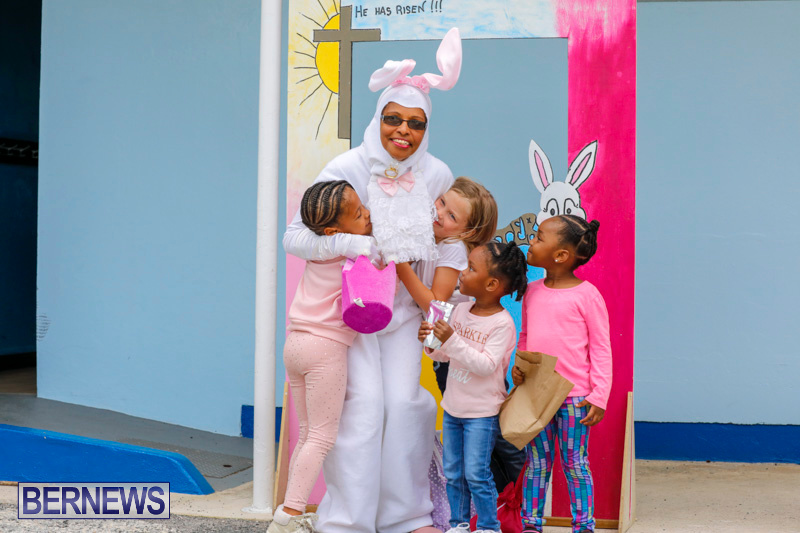 PLP-Constituency-1-Easter-Egg-Hunt-Bermuda-March-31-2018-8609