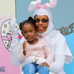 PLP Constituency 1 Easter Egg Hunt Bermuda, March 31 2018-8626